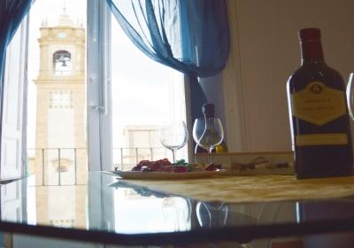 Bed And Breakfast Affittacamere I Colori Della Sicilia
